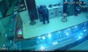 Chân dung siêu trộm tiệm vàng ở Nghệ an vừa bị bắt: Đang cõng 4 lệnh truy nã vì trộm hơn 10 tỷ đồng
