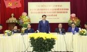Hà Nội: Cần quản lý chặt chẽ hơn việc thu thuế thu nhập cá nhân