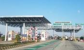 Ngày mai thu phí BOT trên QL10 đoạn Hải Phòng - Thái Bình