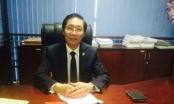 ĐBQH - Chủ nhiệm Đoàn Luật sư Hà Nội Nguyễn Chiến nói gì về quy định ghi âm, ghi hình trong tiếp công dân của Hà Nội?
