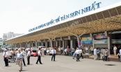 Đề xuất hơn 11.000 tỷ đồng xây nhà ga T3 Tân Sơn Nhất