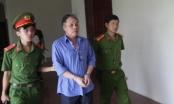 Đề nghị điều tra hàng loạt nhân viên tổng công ty cà phê Việt Nam