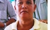 Tiền Giang: Vợ chồng người bán thịt heo bị cướp hơn 200 triệu đồng