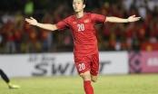 ĐT Việt Nam chia tay Asian cup 2019: Công Phượng đi Nhật, Văn Đức xin lỗi các fan