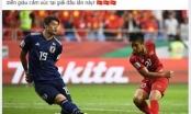 Thua sát sao Nhật Bản, Việt Nam được BTC Laliga gửi đến 1 thông điệp