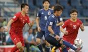 Tuyển Việt Nam rời Asian Cup 2019: Tiếc nhưng cũng rất tự hào!