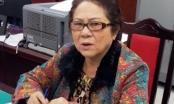 Vì sao đại gia Dương Thị Bạch Diệp khiến hàng loạt quan chức TP.HCM bị bắt?