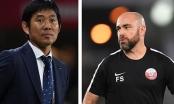HLV Moriyasu: 'Nhật Bản sẵn sàng cho lần thứ 5 vô địch châu Á'