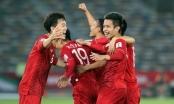 HLV Park Hang Seo mơ cao: VFF hãy hành động thôi!