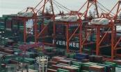 Hiệp định FTA với EU có thể mang về 48 tỷ USD cho Nhật Bản