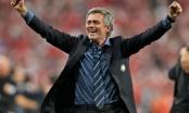 Gây sốc, Mourinho tức tốc trở lại giải cứu đội bóng cũ?
