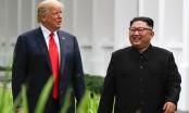 Tuyên bố quan trọng này sẽ được Mỹ và Triều Tiên đưa ra trong hội đàm tại Việt Nam?
