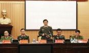 Bảo vệ tuyệt đối an toàn Hội nghị Thượng đỉnh Mỹ - Triều Tiên tại Hà Nội