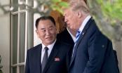 Donald Trump và Kim Jong-un sắp gặp riêng, cùng ăn tối ở Hà Nội