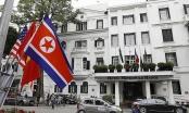 Thượng đỉnh Mỹ - Triều: Cả thế giới hướng về Hà Nội