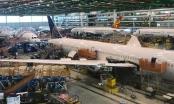 Nhà Trắng: 83.000 lao động Mỹ hưởng lợi nhờ các hợp đồng bán máy bay cho Việt Nam