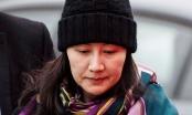 Canada cho dẫn độ công chúa Huawei sang Mỹ, Trung Quốc giận dữ