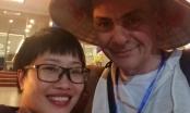 Du lịch Việt Nam thăng hoa cùng Thượng đỉnh Mỹ-Triều