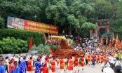 Tổ chức chương trình Du xuân hữu nghị 2019 tại Phú Thọ
