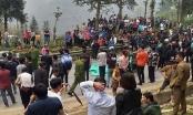 Ủy ban ATGT Quốc gia lên tiếng về vụ 'bắt vạ' 400 triệu sau tai nạn