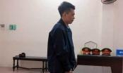 Hà Nội: Bi kịch nghịch tử giết cha lúc say rượu, ngủ dưới sàn nhà