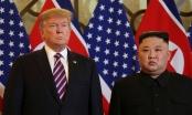 Truyền thông Triều Tiên lần đầu công bố kết quả thượng đỉnh Mỹ-Triều