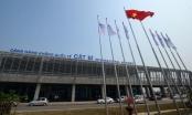 Sân bay Cát Bi đứng đầu về chất lượng dịch vụ hàng không