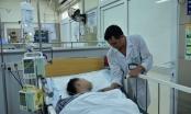 Việt Nam lần đầu tiên có phác đồ điều trị cho người dùng ma tuý tổng hợp
