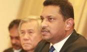 Chủ tịch Hội Luật sư Malaysia: Tại sao không thả Đoàn Thị Hương?