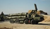 Tên lửa S-400 khuấy đảo khắp thế giới: Đừng đùa với người Nga