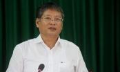 Dính dáng tới Vũ nhôm, 5 cựu lãnh đạo, cán bộ TP Đà Nẵng bị khởi tố