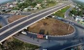 Yêu cầu đẩy nhanh tiến độ dự án cao tốc Trung Lương - Mỹ Thuận