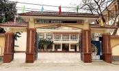 Nghệ An: Phó Chánh văn phòng huyện sử dụng bằng giả hơn 20 năm