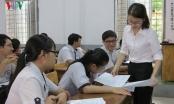 Điểm mới trong chấm thi trắc nghiệm kỳ thi THPT Quốc gia năm 2019