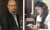 Vụ ly hôn nghìn tỉ tại Trung Nguyên: Tranh cãi nảy lửa về 2.100 tỷ