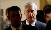 Quan hệ Nga - Mỹ có tan băng sau báo cáo của ông Mueller?