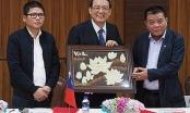 Chủ tịch HĐQT Tập đoàn An Phú Trần Duy Tùng bị khởi tố