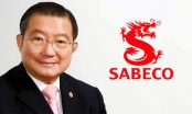 Sabeco nợ thuế 3.000 tỷ chưa xong, tỷ phú Thái đòi chia nhau ngàn tỷ