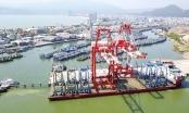Bộ Giao thông trả lời về vụ thu hồi cổ phần cảng Quy Nhơn