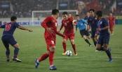 Ông Hải lơ: U23 Việt Nam đá thế lo gì không lấy vàng SEA Games