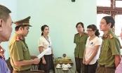 Gian lận thi cử ở Sơn La và Hoà Bình: Người 'mua' điểm là đồng phạm, sao không công khai?