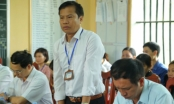 Hưng Yên: Cách chức toàn bộ Ban giám hiệu sau sự việc nữ sinh bị đánh hội đồng?