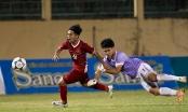 Đánh bại Thái Lan 1-0, Việt Nam vô địch giải U19 quốc tế