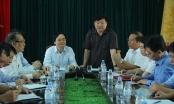 Công an điều tra vụ lột đồ, đánh hội đồng nữ sinh ở Hưng Yên