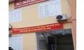 Điện Biên: Giám đốc, Phó giám đốc Sở Ngoại vụ bị kỷ luật