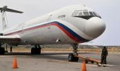 Đằng sau việc Nga liên tiếp tăng cường cơ sở quân sự tại Venezuela