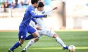 Phẩm chất riêng giúp Công Phượng gây ấn tượng tại Incheon United