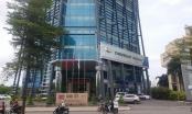 TPHCM xử lý các quan chức Cty Tân Thuận IPC 'đi nước ngoài như đi chợ'