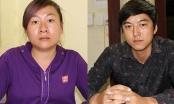 Cặp đôi Thanh Hóa 'chăn dắt' người tàn tật đi các tỉnh ăn xin