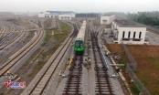 Vì sao đường sắt Cát Linh - Hà Đông chưa thể chở khách